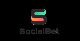 SocialBet